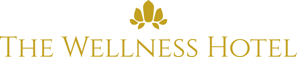 the wellness hotel